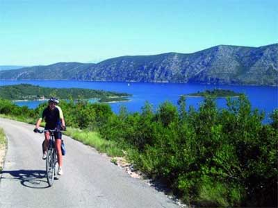 Things To Do-Adventure-Sport-Fun-Korčula-Korkyra Info agency