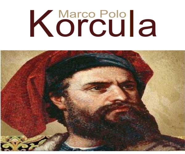 korcula tourist board marco polo. Black Bedroom Furniture Sets. Home Design Ideas